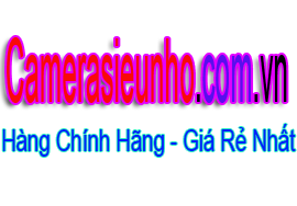 cameasieunho.com.vn