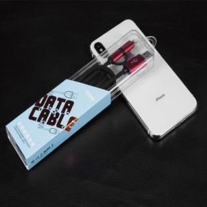 Thiết bị định vị ngụy trang dây cáp sạc điện thoại X8