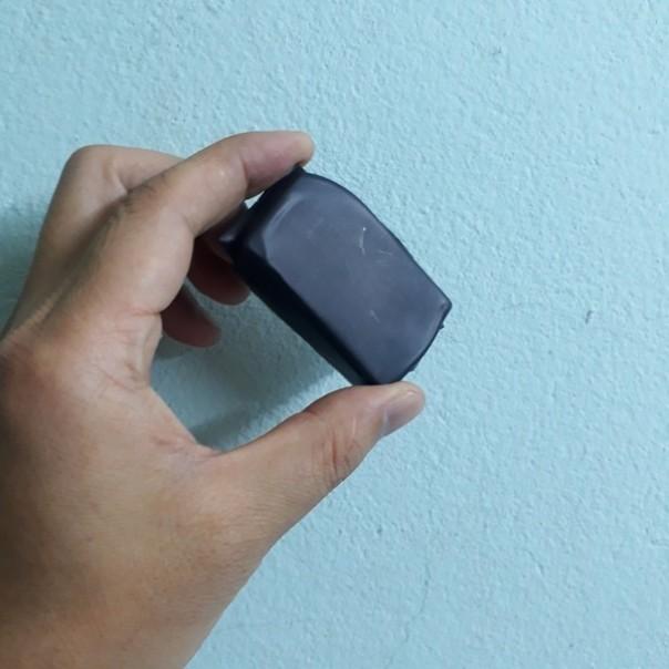 Thiết bị định vị nghe lén ghi âm N23 có nam châm